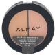 Almay: Smart Shade CC Concealer + Brightener  /300 Medium/ - make-up 3