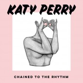 Chained To The Rhythm/ Ft. Skip Marley -2tr- (Perry, Katy)