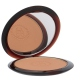 Guerlain: Terracotta The Bronzing Powder  /00 Light-Blondes/ - make-up