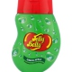 Jelly Belly: Green Apple - sprchový gel 400ml (muž)