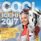 Ruzni  /  Pop Intl CD Cool Ice Hits 2017