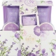 Grace Cole: Fresh Lavender Luxury Kit - kolekce 150ml (žena)