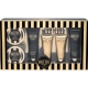 Grace Cole: White Nectarine & Pear Essential Luxury Kit - kolekce 200m