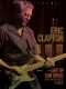 Clapton, Eric DVD Live In San Diego