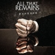 All That Remains CD Madness