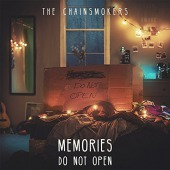 Memories...do Not Open (Chainsmokers)