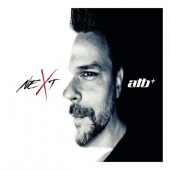 Next -ltd/deluxe/box Set- (Atb)