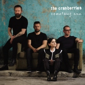 Something Else (Cranberries, The)