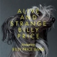 Price, Billy CD Alive And Strange