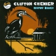 Chenier, Clifton Vinyl Bayou Blues -hq/deluxe-