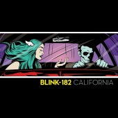 California (deluxe) (Blink-182)