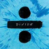 Divide (deluxe Edition) - Limited (Sheeran, Ed)