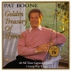 Boone, Pat CD Golden Treasury Of Hymns