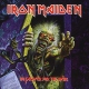 Iron Maiden Vinyl No Prayer For The Dying