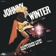 Winter, Johnny CD Captured Live! -ltd-