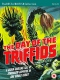 Movie DVD Day Of The Triffids