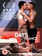 Movie DVD Four Days In France