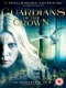 Movie DVD Guardians Of The Crown
