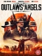 Movie DVD Outlaws And Angels