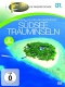 Documentary DVD Sudsee Trauminseln