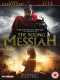 Movie DVD Young Messiah