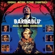 Soundtrack Vinyl Barbablu/bluebeard -ltd-
