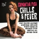 Fish, Samantha Vinyl Chills & Fever