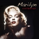 Monroe, Marilyn CD Collector -bonus Tr-