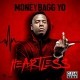 Moneybagg Yo CD Heartless