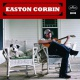 Corin Easton Easton Corbin