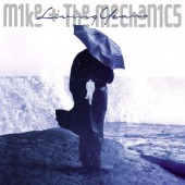 Living Years (Mike And The Mechanics)