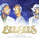 Bee Gees CD Timeless: The All-time