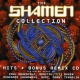 Shamen Collection -ltd-