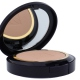 Estée Lauder: Double Wear Stay In Place Powder Makeup SPF10  /4C1 Outd