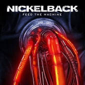 Feed The Machine (Nickelback)