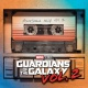 Soundtrack CD Guardians Of The Galaxy 2