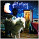 Fall Out Boy CD Infinity On High