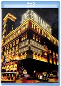 Live At Carnegie Hall:an Acoustic Evening / Live January 21/22 2016 (Bonamassa, Joe)