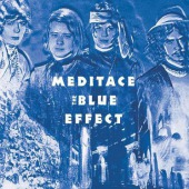 Meditace (The Blue Effect)