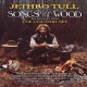 Jethro Tull CD Songs From The Wood  40th Anniversary Edition (3cd+2dvd)