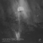 Dawn Chorus (Hidden Orchestra)