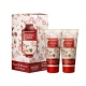 Frais Monde: Cherry Blossoms Gift Duo Kit - kolekce 400ml (žena)