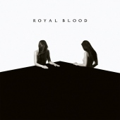 How Did We Get So Dark ? (Royal Blood)