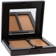 Laura Mercier: Secret Camouflage  /SC-6/ - make-up 5,92g (žena)
