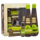 Macadamia: Rejuvenating Shampoo Kit - kolekce 300ml (žena)