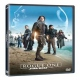 DVD Filmy DVD Rogue One: Star Wars Story