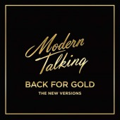 Back For Gold (Modern Talking)