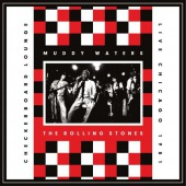 Live At The Checkerboard (Rolling Stones)