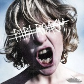 Crooked Teeth (Papa Roach)