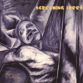Dust -expanded- (Screaming Trees)